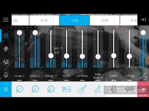 music maker jam tribal hip hop mix instrumental by music maker jam