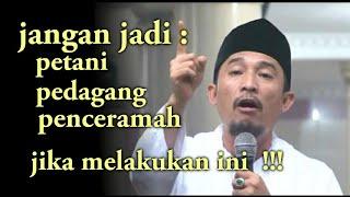 Download Video Ceramah kh jamaludin isra mi'raj di cisoka tanggerang MP3 3GP MP4
