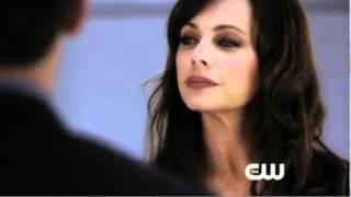 Nikita Season 1 - Episode 11 - All The Way Promo Trailer