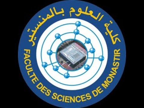 Download FSM   كلية العلوم بالمنستير