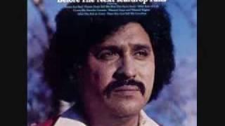 I Love My Rancho Grande by Freddy Fender
