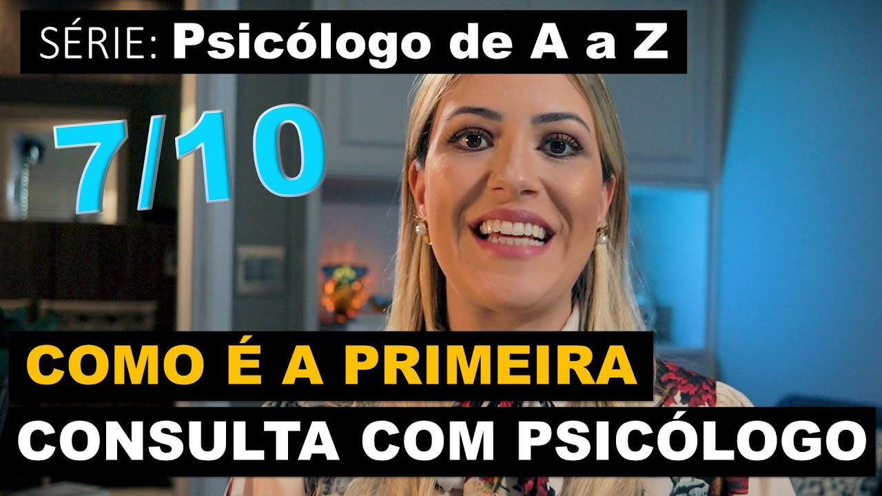 Memes Recebidos De Pacientes Psicologa Aleteia Pinto
