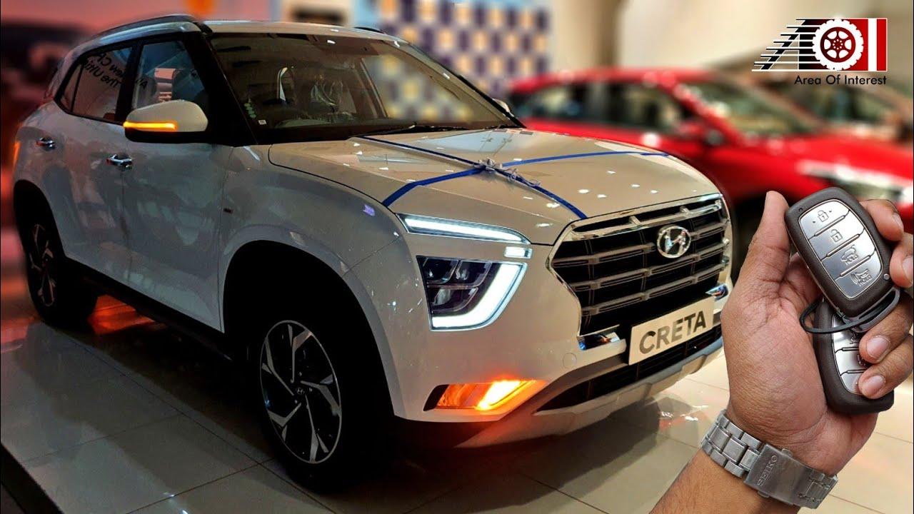 2020 Kia Carnival Prestige Bs6 On Road Price List Dual Sunroof Mileage Features Specs Youtube