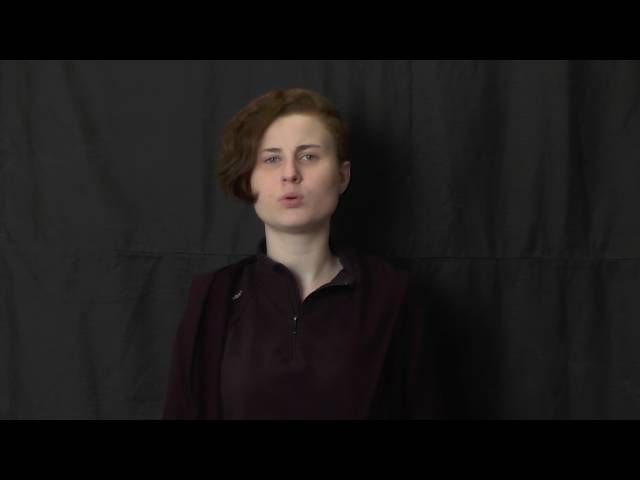 Изображение предпросмотра прочтения – ЮлияКрылова читает произведение «Уголь» И.А.Бунина