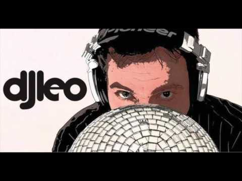 Classic rock electro house mix download hd torrent for Classic house torrent