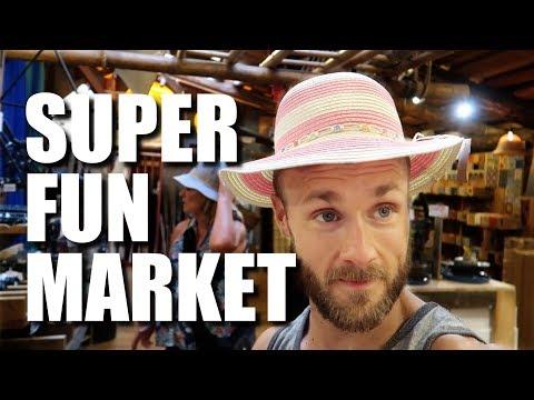 Grocery Haul Vlog | Organic vs Non-Organic