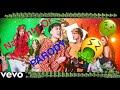 RiceGum- Naughty Or Nice PARODY 2018 New Years Edition