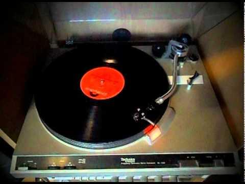 João Donato - Rio (vinyl, Brazilian pressing) - 1963 - Polydor