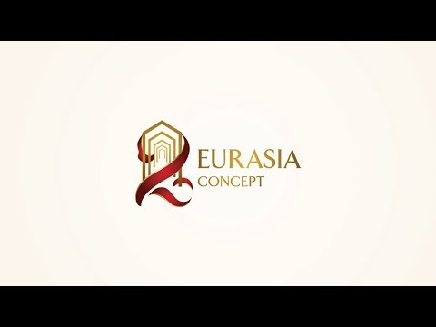 Eurasia Concept: Our 2 Year Journey