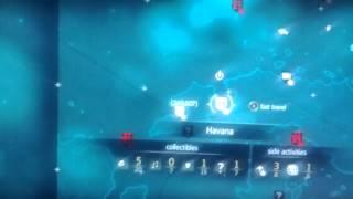 Ins Creed Black Flag Templar Hunt Locations