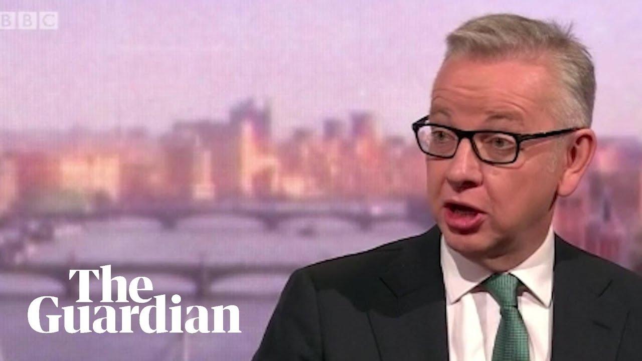 politicalbetting com » Blog Archive » If Boris Johnson