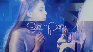 STAR PARTY_Hollywood Wish