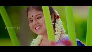 உம்மேல ஆசை வெச்சி _ alaipesi Female Tamil  song