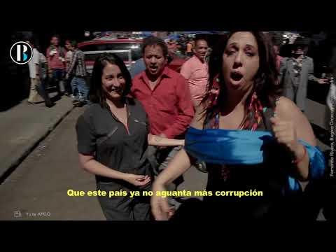 Yo te AMLO - El nuevo hit electoral en apoyo a López Obrador