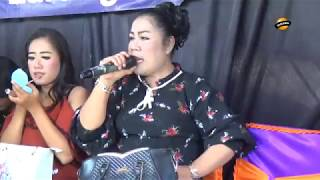 PATEPANG SONO - JAIPONG DANGDUT LIA NADA Live Tegalwangi 2019