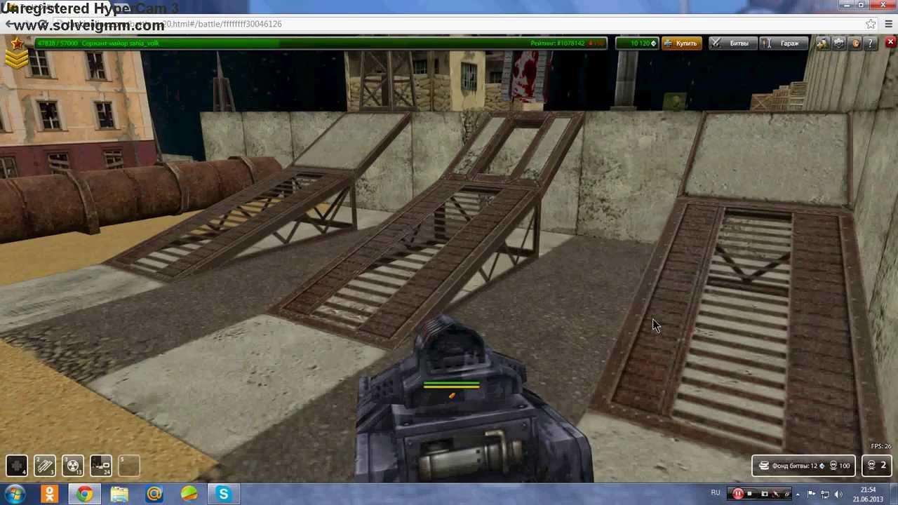 Гонки в танках онлайн видео рейтинг игры онлайн стратегия