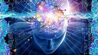 Left Brain vs. Right: Problems and a Spiritual Solution