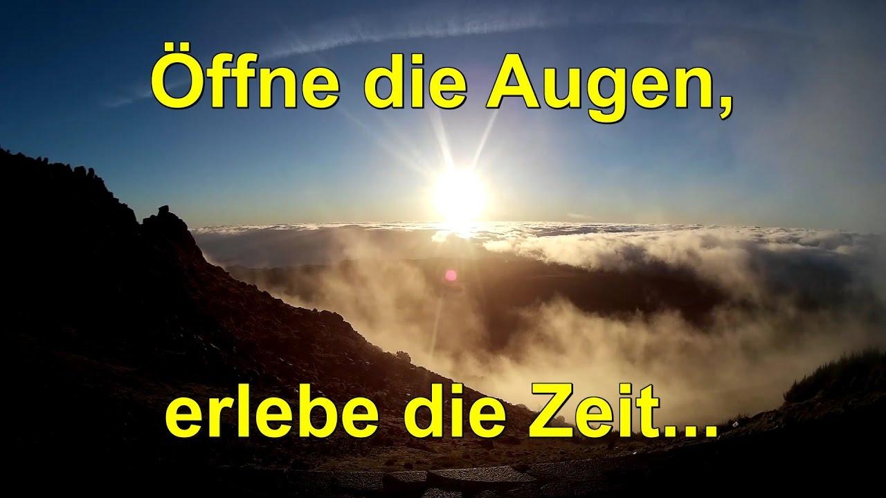 Guten Morgen Und Einen Schönen Tag Youtube Video Gruß Mit