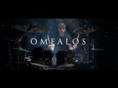 INNERSPHERE - Omfalos [OFFICIAL VIDEO]