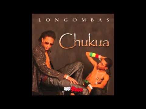 Dondosa audio   Longombas