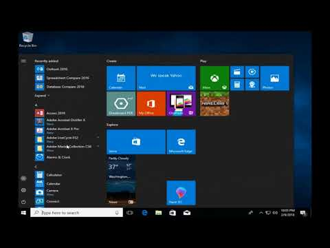 Sysprep Fails to validate windows 10 problem SOLVED