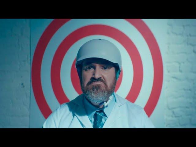 James Hyland - COMMERCIAL Showreel 2020