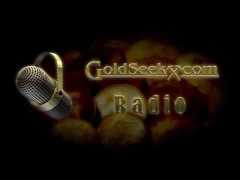 GoldSeek Radio - July 22, 2016  [Dr STEVEN LEEB & KEVIN KERR] weekly