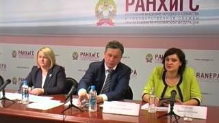 28 01 2016 .Вебинар Вениамина Каганова(, 2016-01-29T09:17:22.000Z)
