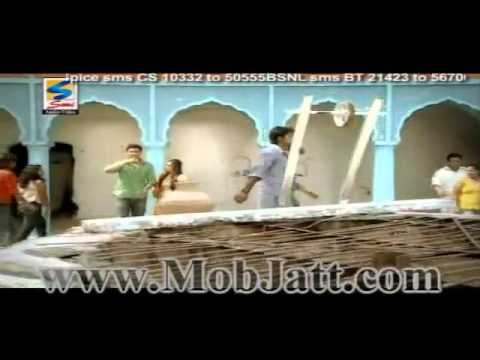 Sorry Baba Sorry - Iqbal   Miss Pooja.flv