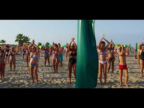 Bagni perla agosto daniele de gobbi youtube