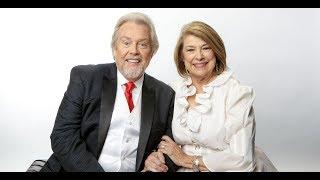 Paul & Annette Pitts