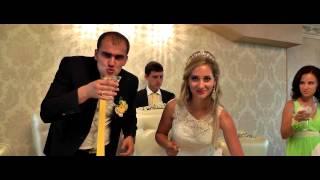 Свадьба: Дополнительные материалы