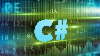 Master Covariance and Contravariance in C# 4.0 | Pluralsight