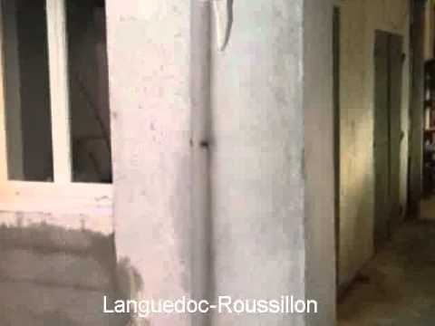 Property For Sale in the France: Languedoc-Roussillon Hrault