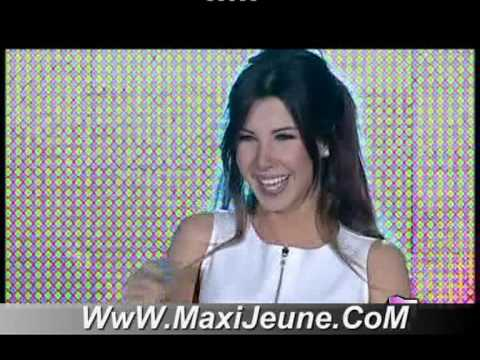 mp3 nancy ajram salimouli alih