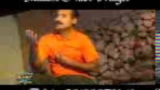 Saghar Sindhi sindhi Song Wasri Wanj HD www.Hotsite4.blogspot.com