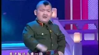 【沙家浜 智鬥】陶陽、瑪麗娜、趙超智