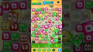 Blob Party - Level 335