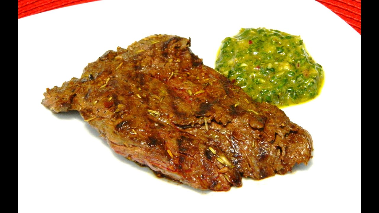 8 Classic To Creative Chimichurri Recipes For Your Next Party as well 10088 further Grilled Steak Chimchurri Sauce further 5956 besides Slap A Steak On The Parrilla. on skirt steak with chimichurri sauce