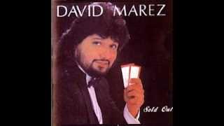 As De Oros - David Marez