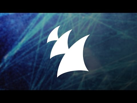 текст песни lost frequencies – reality. Слушать песню Lost Frequencies - Reality (John Dahlbäck Remix) feat. Janieck Devy