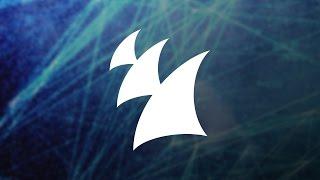 Lost Frequencies feat. Janieck Devy - Reality (John Dahlbäck Remix)