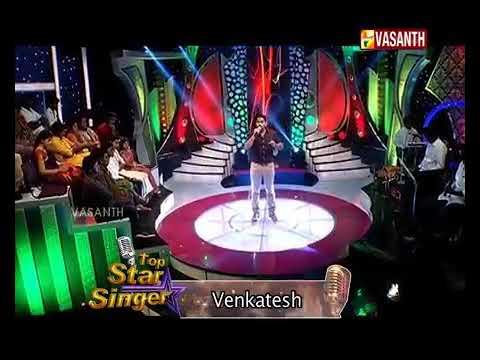 Venkatesh - Poojaikkaga Vaazhum