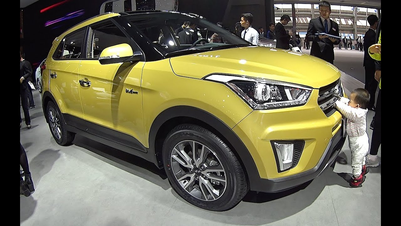 alibaba showroom suppliers in factory car china accessories at made manufacturers com and direct hyundai sale