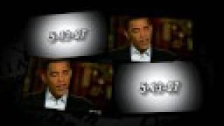 The Obama Iraq Documentary: Whatever The Politics Demand