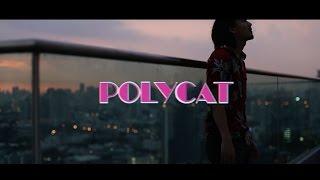 NA POLYCAT - หรือ (SLUR cover)  [Unofficial MV]