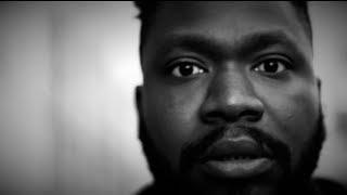 eze jackson nosetalgia freestyle original song by pusha t feat kendrick lamar