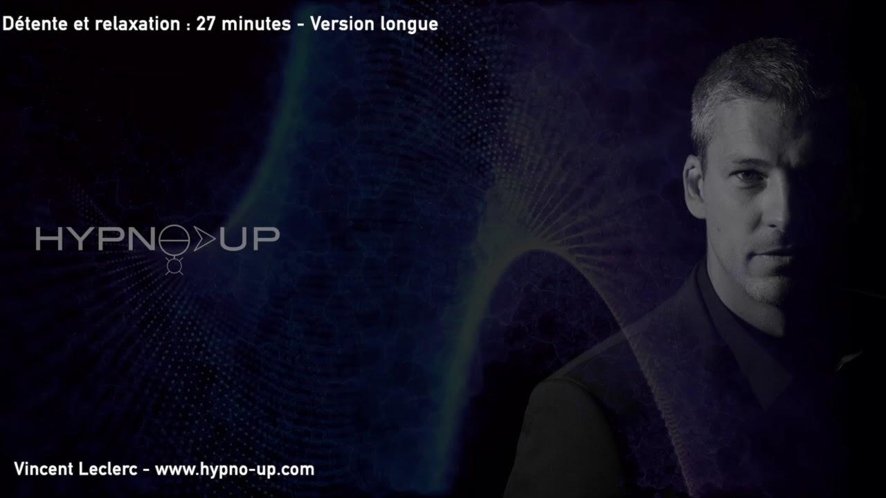 Une séance d'hypnose offerte. Prenez ces minutes pour vous ressourcer.