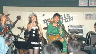 Take Wanda - Live 2011/12/04
