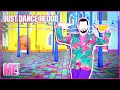 ME! by Taylor Swift Ft. Brendon Urie (from Panic! At The Disco) | Just Dance 2020 | Fanmade by Redoo